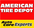 American Tire Depot - East Highland
