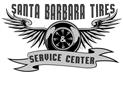 Santa Barbara Tire and Service Center