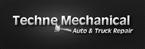 Techne Mechanical