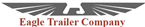Eagle Trailer CO Inc