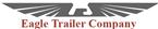 Eagle Trailer CO Inc