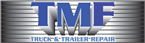 TMF Truck and Trailer Repair