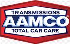 AAMCO Transmissions of Lakeland