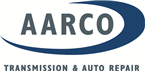 Aarco Transmission and Auto Repair