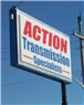 Action Transmission Specialists