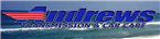 Andrews Transmission and Car Care