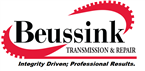Beussink Transmission & Repair LLC