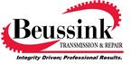 Beussink Transmission & Repair LLC