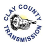 Clay County Transmission