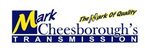 Mark Cheesborough Automotive