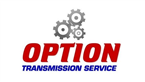 Option Transmission Service