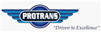 Protrans Automotive and Transmission Specialists