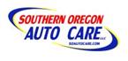 Southern Oregon Auto Care