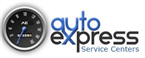 Auto Express Service Centers