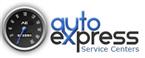 Auto Express Service Centers