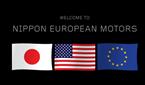 Nippon European Motors