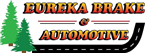 Eureka Brake and Automotive