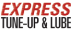 Express Tune Up and Lube