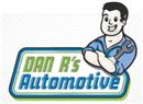 Dan R's Automotive
