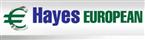 Hayes European