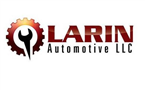 Larin Automotive
