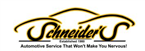 Schneiders Automotive