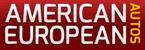 American European Autos