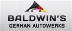 Baldwins German Autowerks