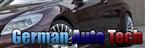 German Auto Tech