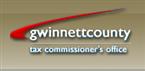 North Gwinnett Tag Office