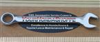 YHS Automotive Service Center