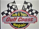 Gulf Coast Auto and Truck Repair Inc