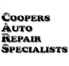 Coopers Auto Repair Specialists