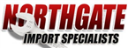 Northgate Imports Specialists