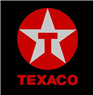 Texaco On Beltline