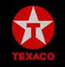 Texaco On Beltline