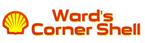 Wards Corner Shell