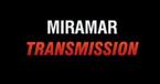 Miramar Transmission