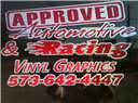Approved Automotive and Powersports