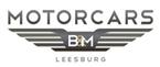 B and M Motorcars
