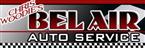 Belair Auto Service Inc