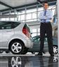 Budget Auto Sales Inc