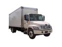Cassadaga Truck and Auto Sales
