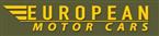 European Motor Cars INC