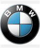 House of BMW