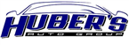 Hubers Auto Group