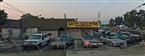 Kellogg Valley Motors