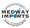 Medway Imports