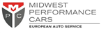 Midwest Performance Cars LLC