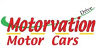Motorvation Car Care